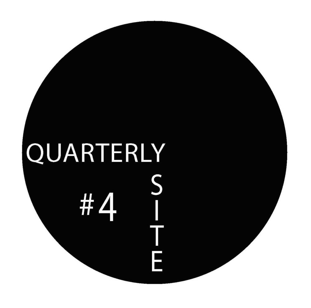 QS4front