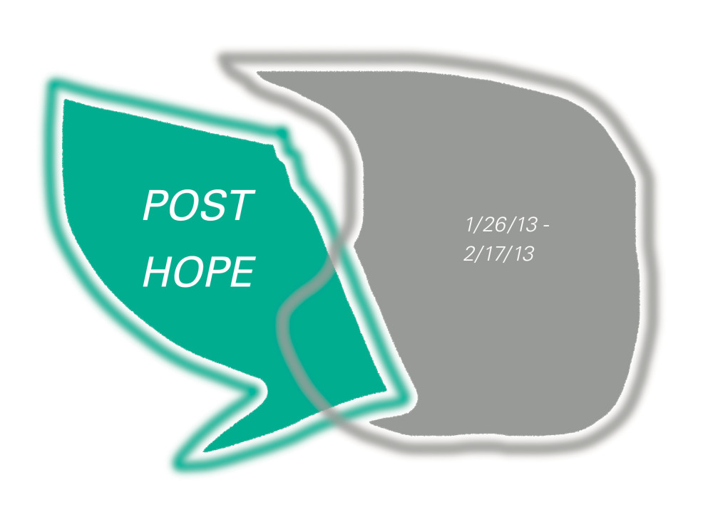 posthope_front