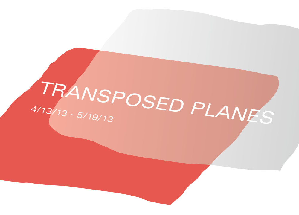 a_transposed