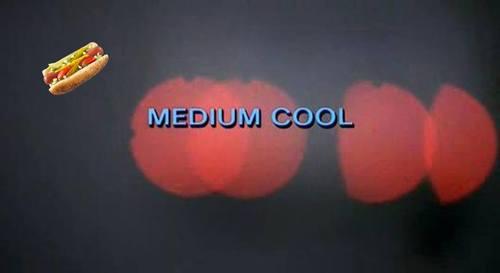 mediumcool