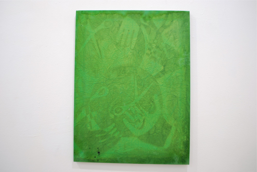 emerald city61
