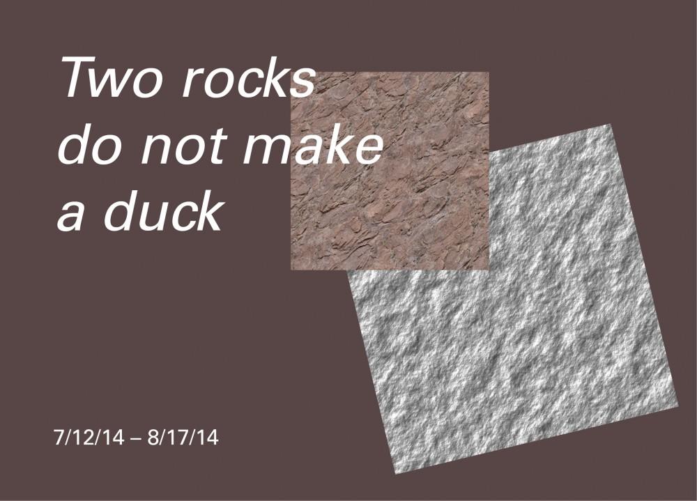 a_tworocks