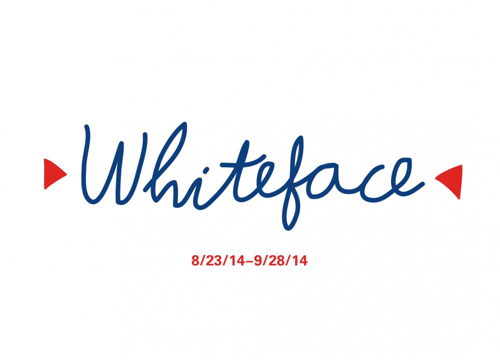 a_whiteface03