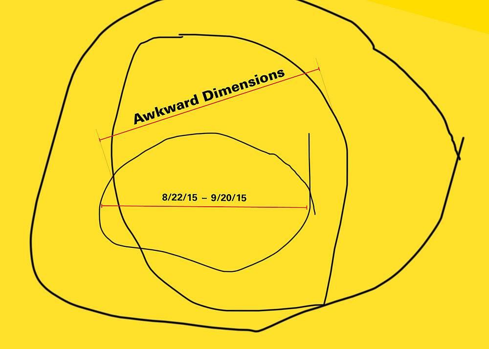 awkwarddimensions_postcard