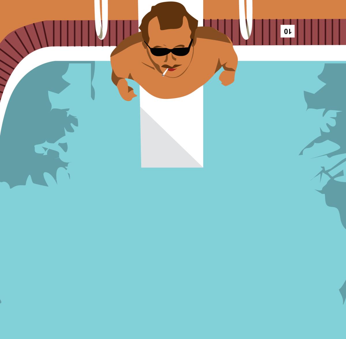 pool22 copy