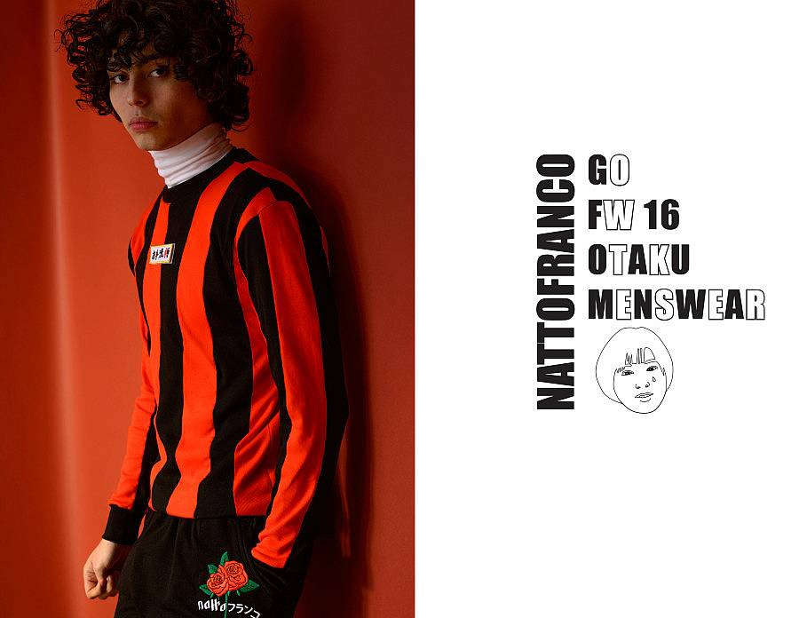 LOOKBOOKFW16MENS.pdf-1