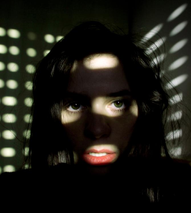 Anna Peftieva