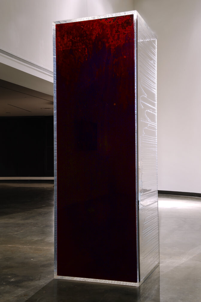 BloodMirror-AUmuseum-install-72dpi