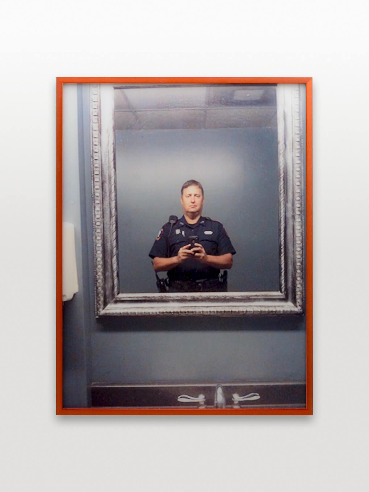 Christopher Meerdo Rijksakademie Portfolio_Page_11_Image_0001