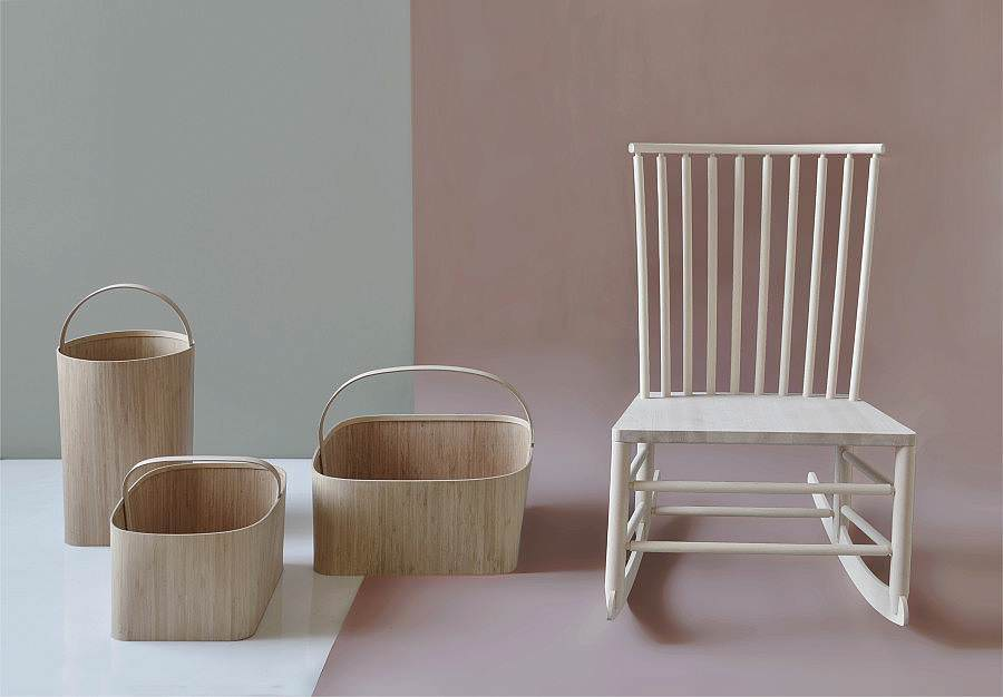 Shaker Press _shaker baskets_rocker_studio gorm
