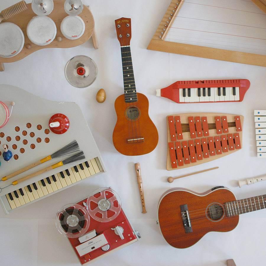 inside-instrument-photo