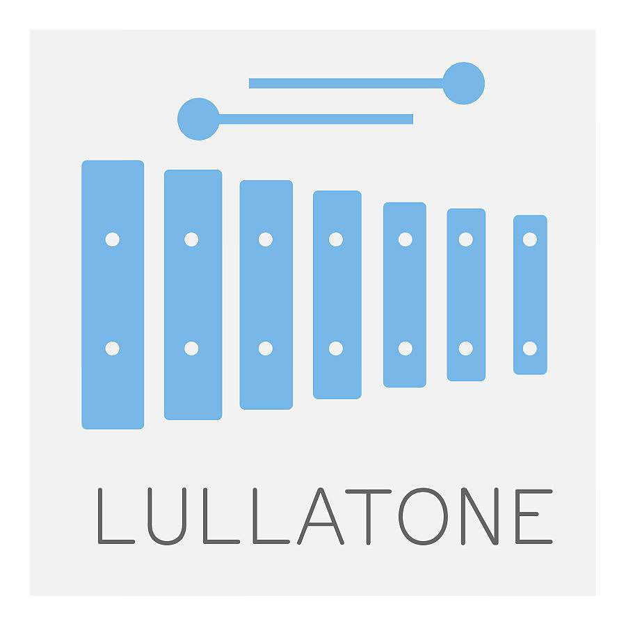lullatone-square-logo