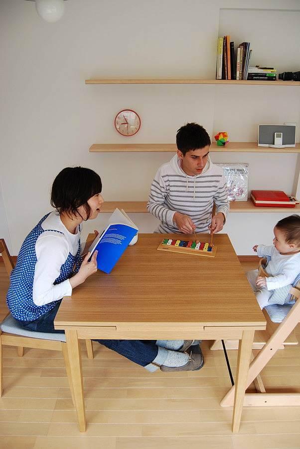 lullatone-family-promo-photo