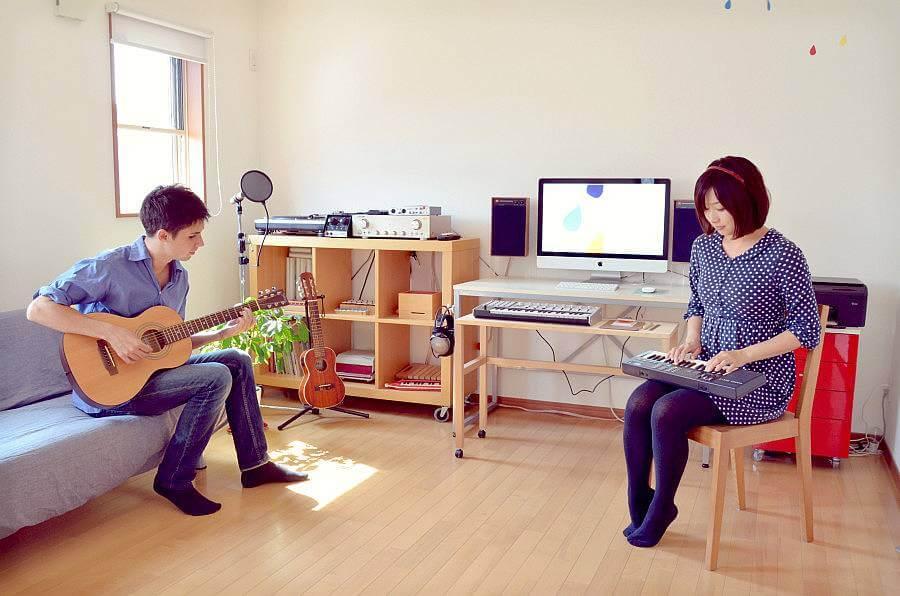 shawn-yoshimi-in-studio