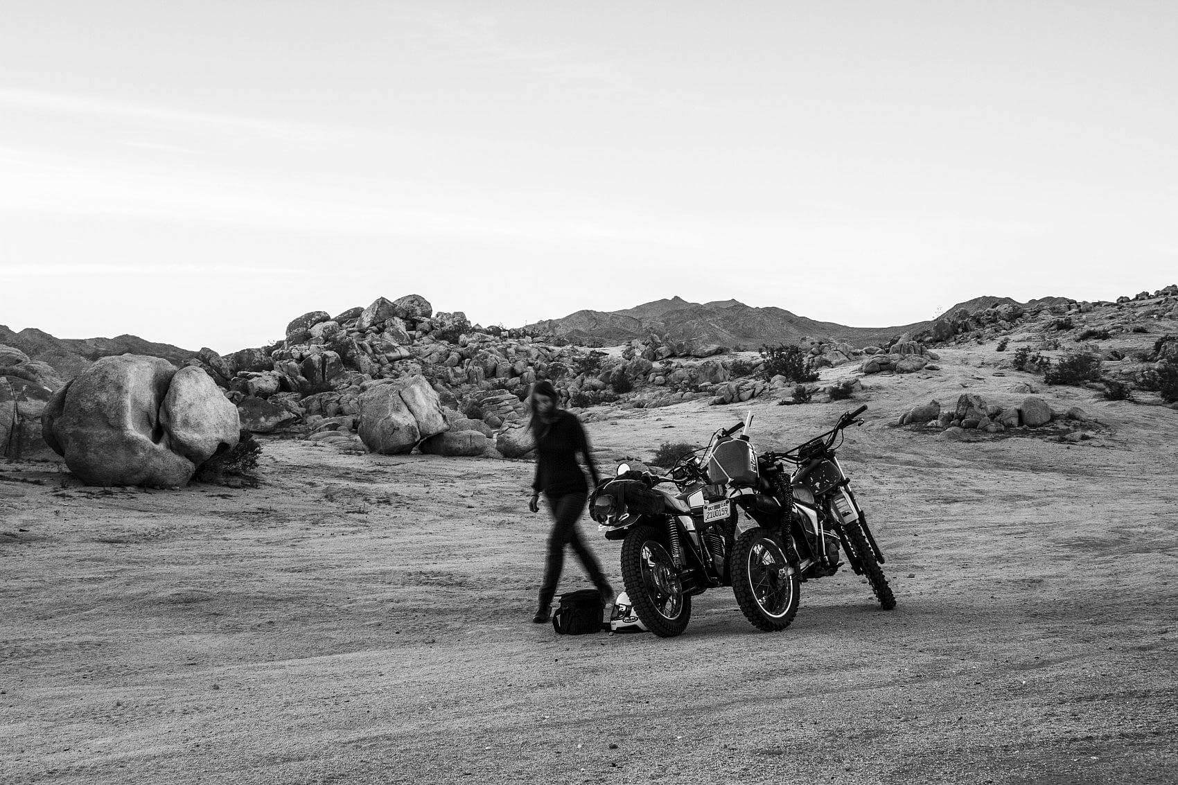 ali-beletic-horizon-parallel-2-motorcycles