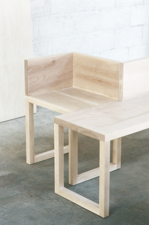 chair-01-bench-01