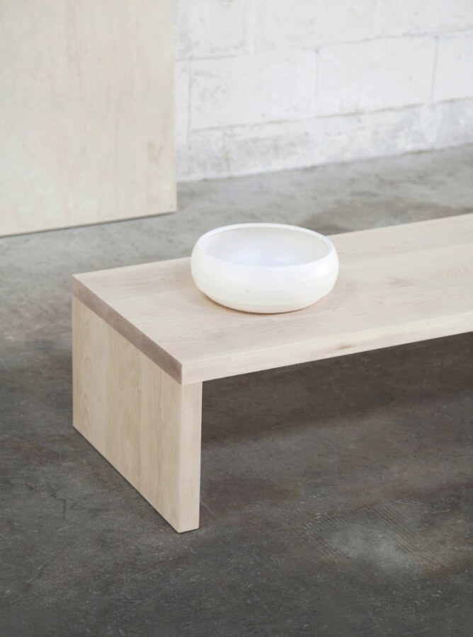 low-table-01-1