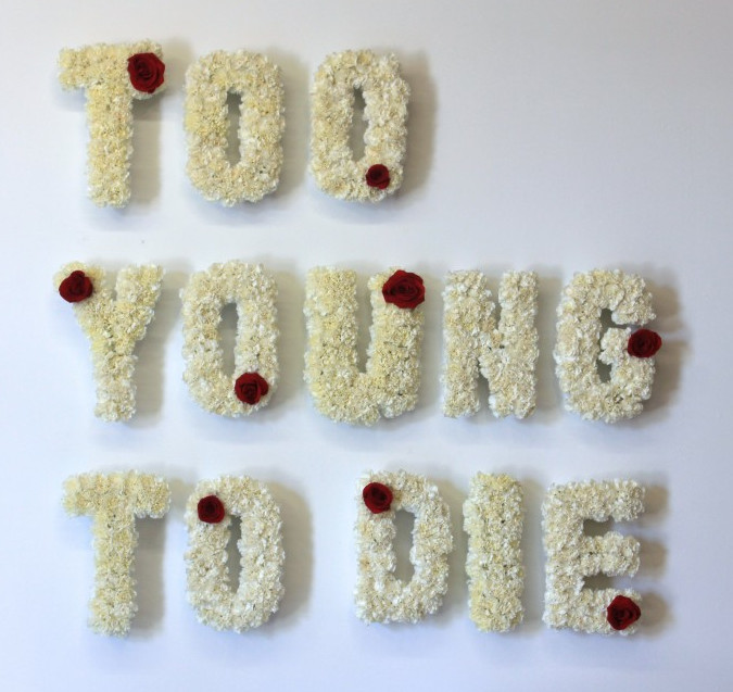 Too_Young_To_Die_2_LR copy