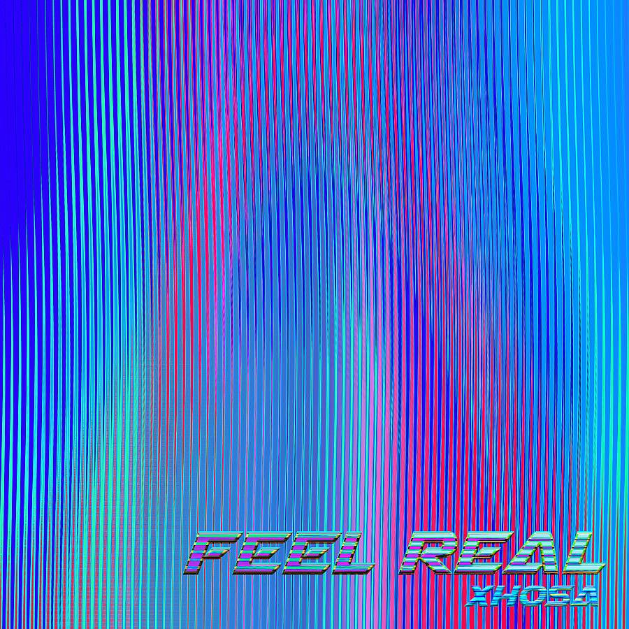 XHOSA - FEEL REAL - JPB