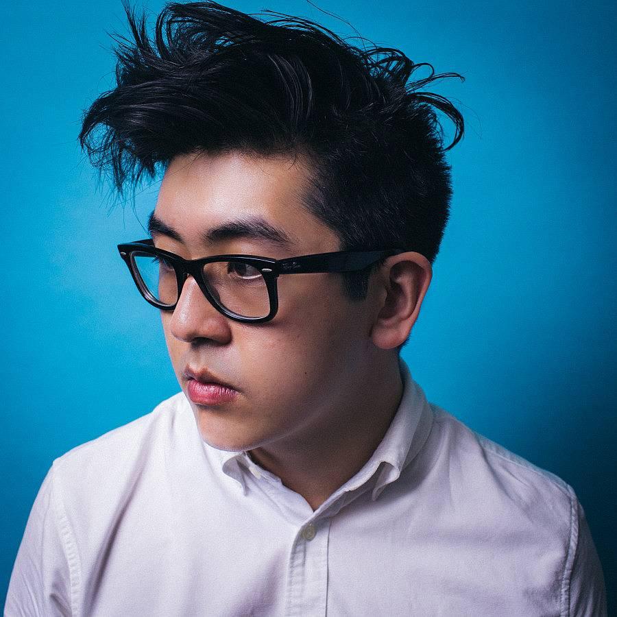 John Khuu